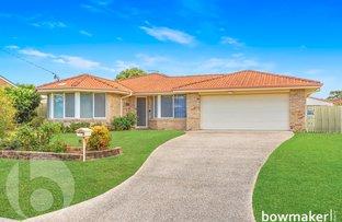 Picture of 19 Jumbuck Street, Deception Bay QLD 4508