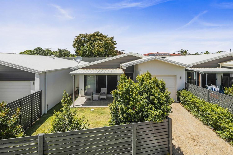 54/20 Salisbury Street, Redland Bay QLD 4165, Image 0