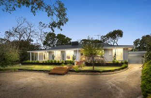 Picture of 84 Walkers Road, Mount Eliza VIC 3930