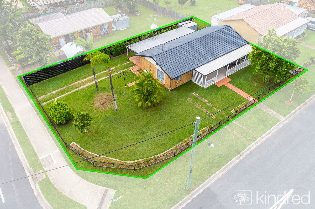 1 Vievers Street, Caboolture QLD 4510, Image 0