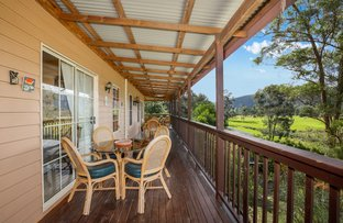 Picture of 72 Singleton Road, Wisemans Ferry NSW 2775