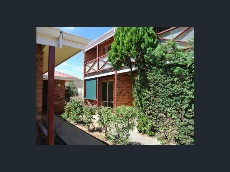 7/32 Shotover Place, South Kalgoorlie WA 6430, Image 0