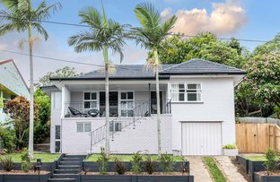 Picture of 71 Grenfell Street, Mount Gravatt East QLD 4122