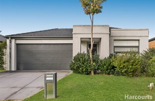 Picture of 17 Bavaria Lane, Pakenham VIC 3810