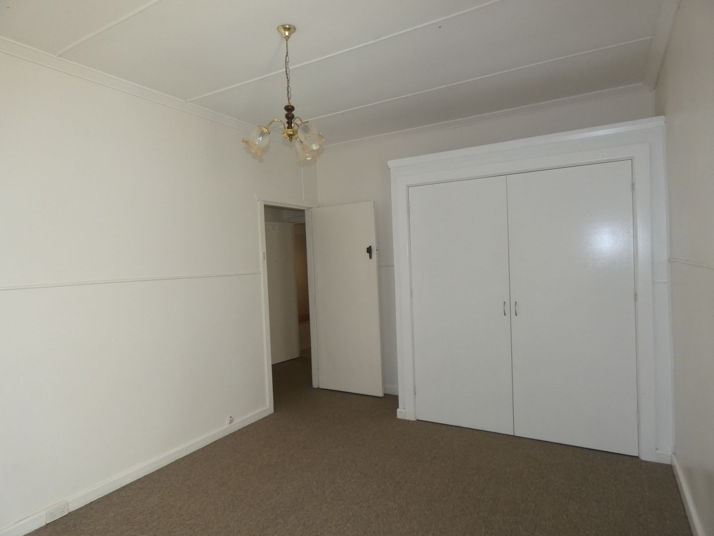 1  Dry Street , Boorowa NSW 2586, Image 2