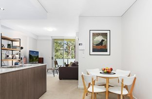 Picture of 31/1 Lamond Drive, Turramurra NSW 2074