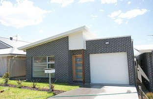 Picture of 21 The Farm Way, Shell Cove NSW 2529