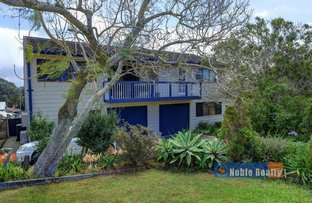 Picture of 35 Divide Street, Forster NSW 2428