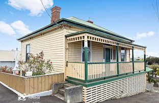 Picture of 1/15 Queen Street, Burnie TAS 7320