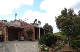 Picture of Bray Park NSW 2484