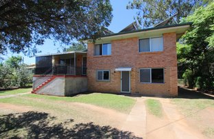 Picture of 76 Walter Rd, Kingaroy QLD 4610
