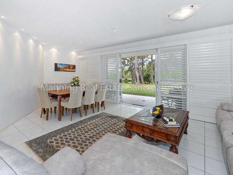 St Andrews Terrace, Sanctuary Cove QLD 4212, Image 2