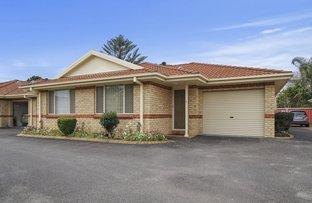Picture of 4/38 Pratley St, Woy Woy NSW 2256