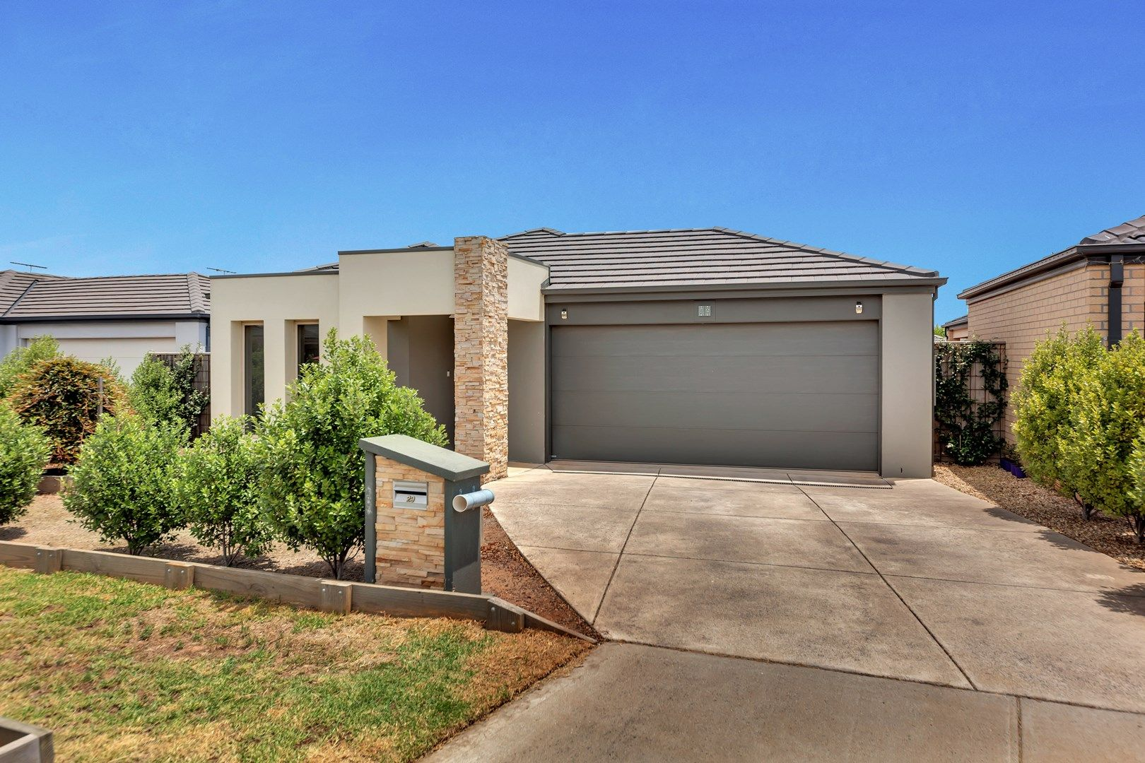 29 Laurence Way, Tarneit VIC 3029, Image 0