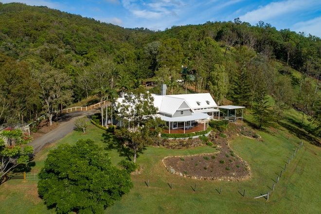 Picture of 112-114 Bruce Court, ROCKSBERG QLD 4510