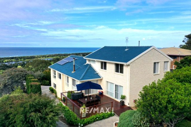 Picture of 28 Gay Street, LAKES ENTRANCE VIC 3909