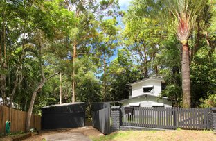 Picture of 8 Kimbarra Court, Buderim QLD 4556