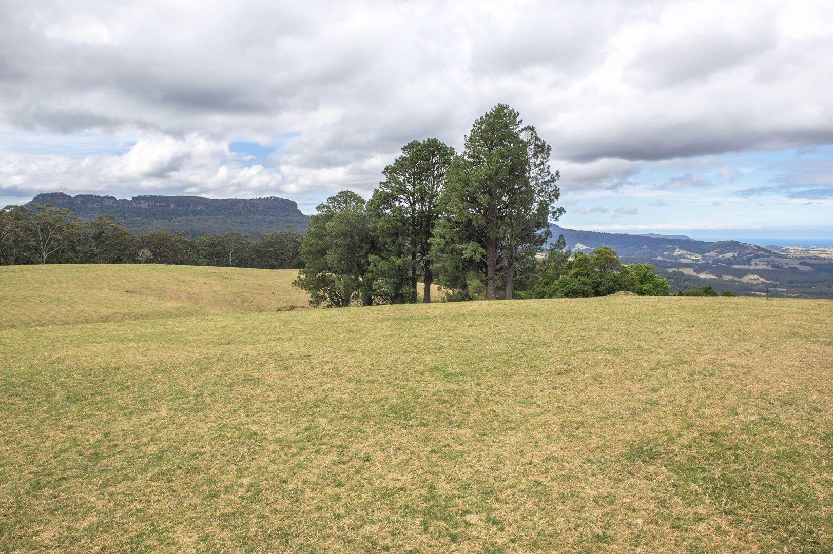 Berry Mountain NSW 2535, Image 0