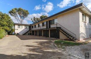 348 Zillmere  Road, Zillmere QLD 4034