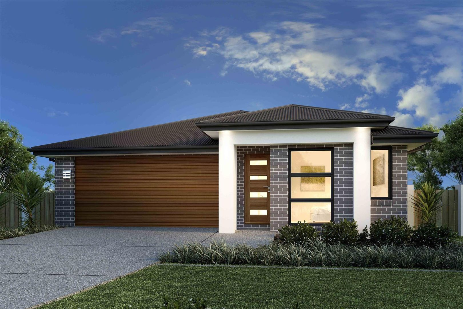 Lot 7 Hanrahan Street, Hamilton Valley NSW 2641, Image 1