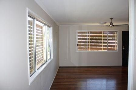 7 Grove Court, Andergrove QLD 4740, Image 1