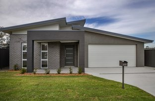 Picture of 86 Grand Pde, Rutherford NSW 2320