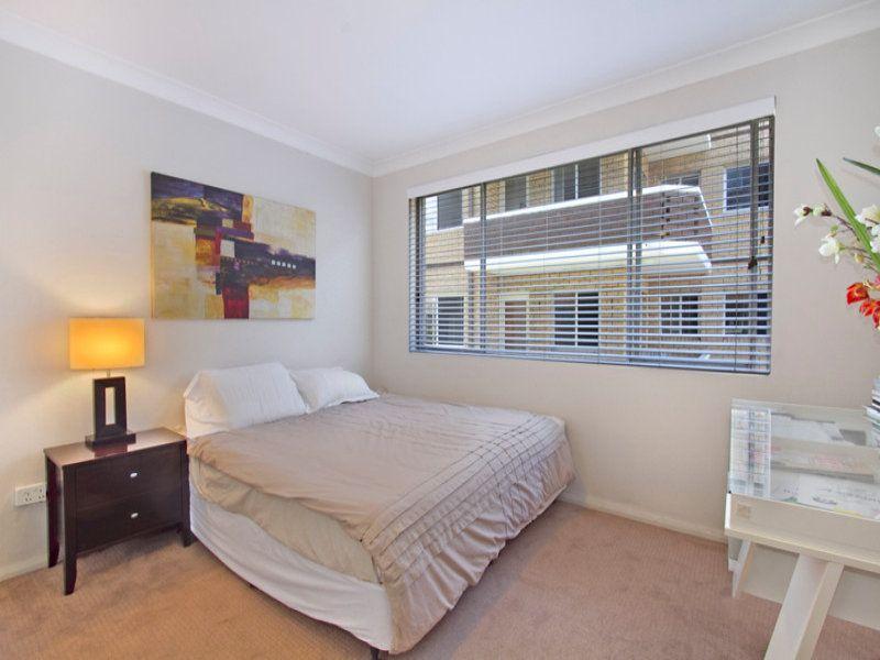 13/43 Kennedy  Street, Kingsford NSW 2032, Image 1