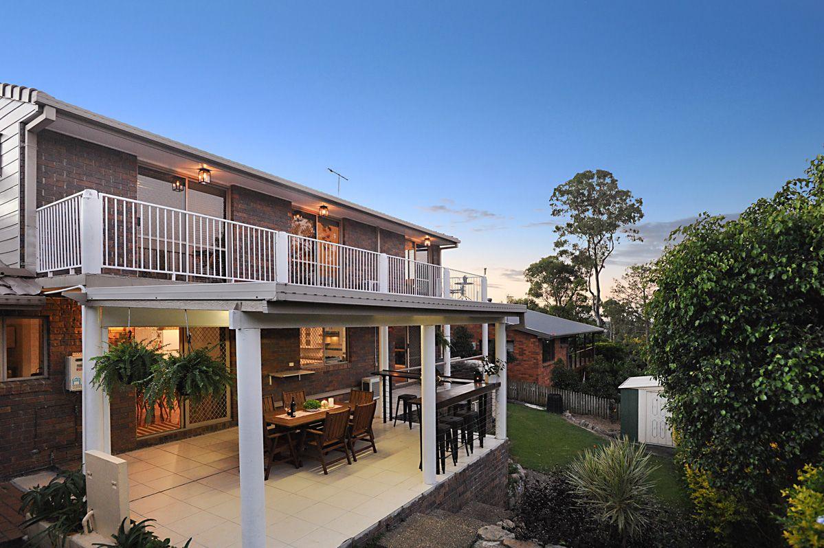12 Gimba Street, Mitchelton QLD 4053, Image 0