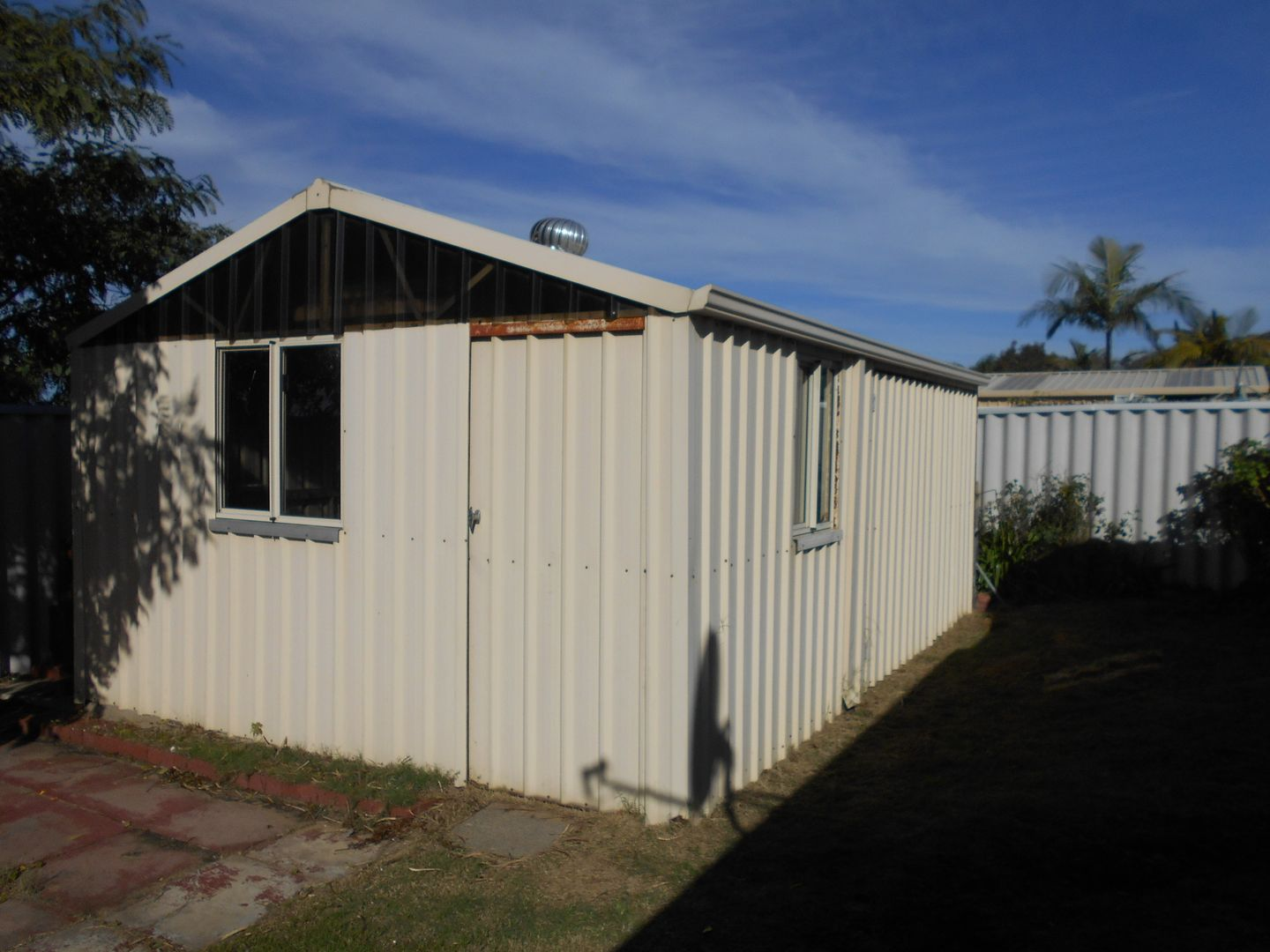 17 Berkeley Way, Orelia WA 6167, Image 2