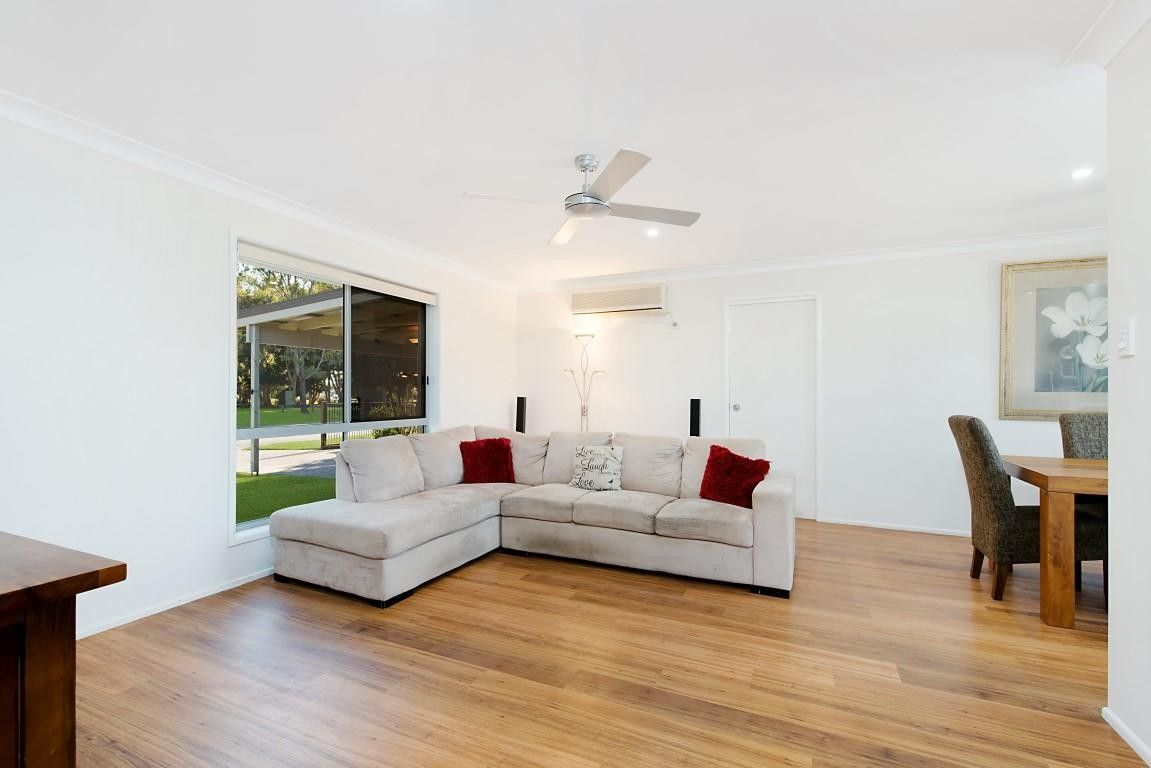 22 Verdon Street, Golden Beach QLD 4551, Image 2