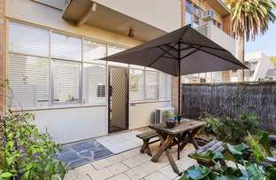 Picture of 6/11 Davaar Place, Adelaide SA 5000