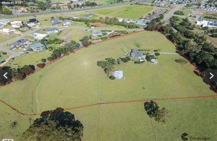 Picture of 90 Palmers Road, Lakes Entrance VIC 3909