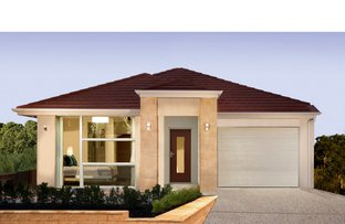 Picture of 52 Whimpress Ave, Findon SA 5023