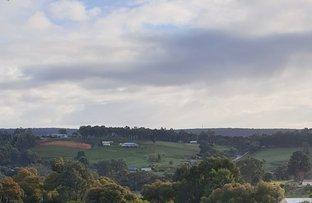 Picture of 13 Robinia Way, Kangaroo Gully WA 6255
