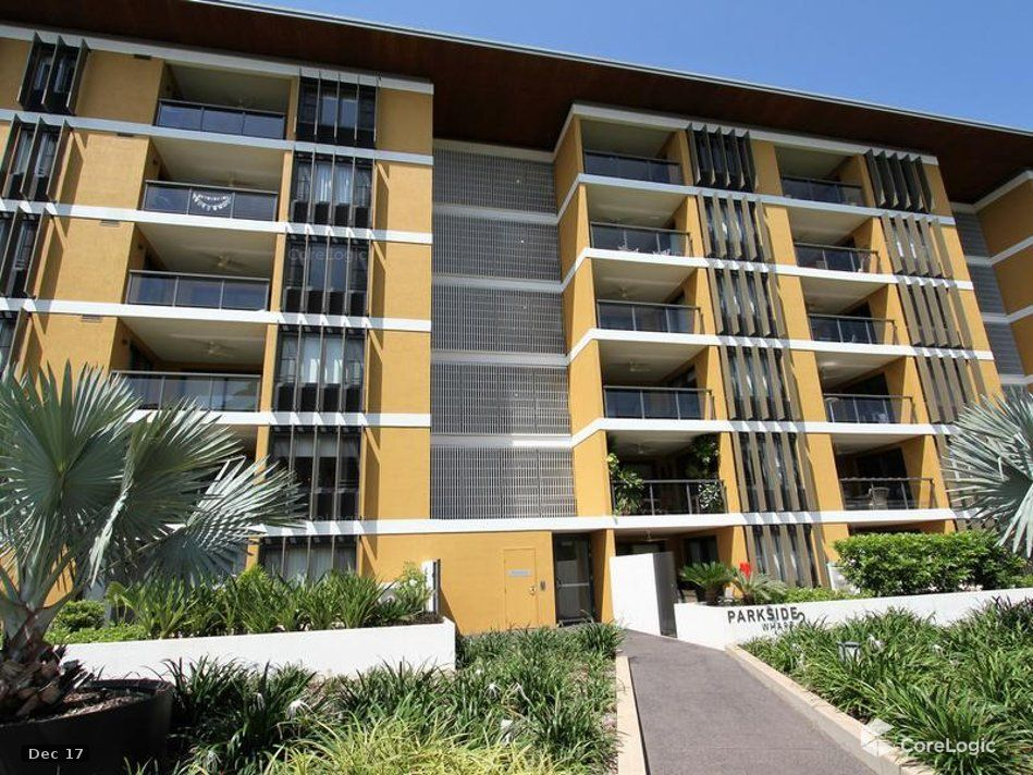 5107/5 Ancourage Court, Darwin City NT 0800, Image 0