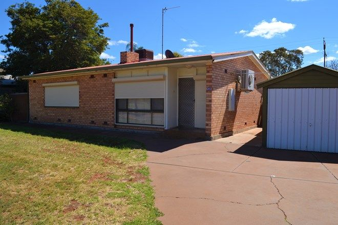 Picture of 22 McLennan Avenue, WHYALLA NORRIE SA 5608
