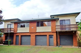 Picture of 46 Caldwell Avenue, East Lismore NSW 2480