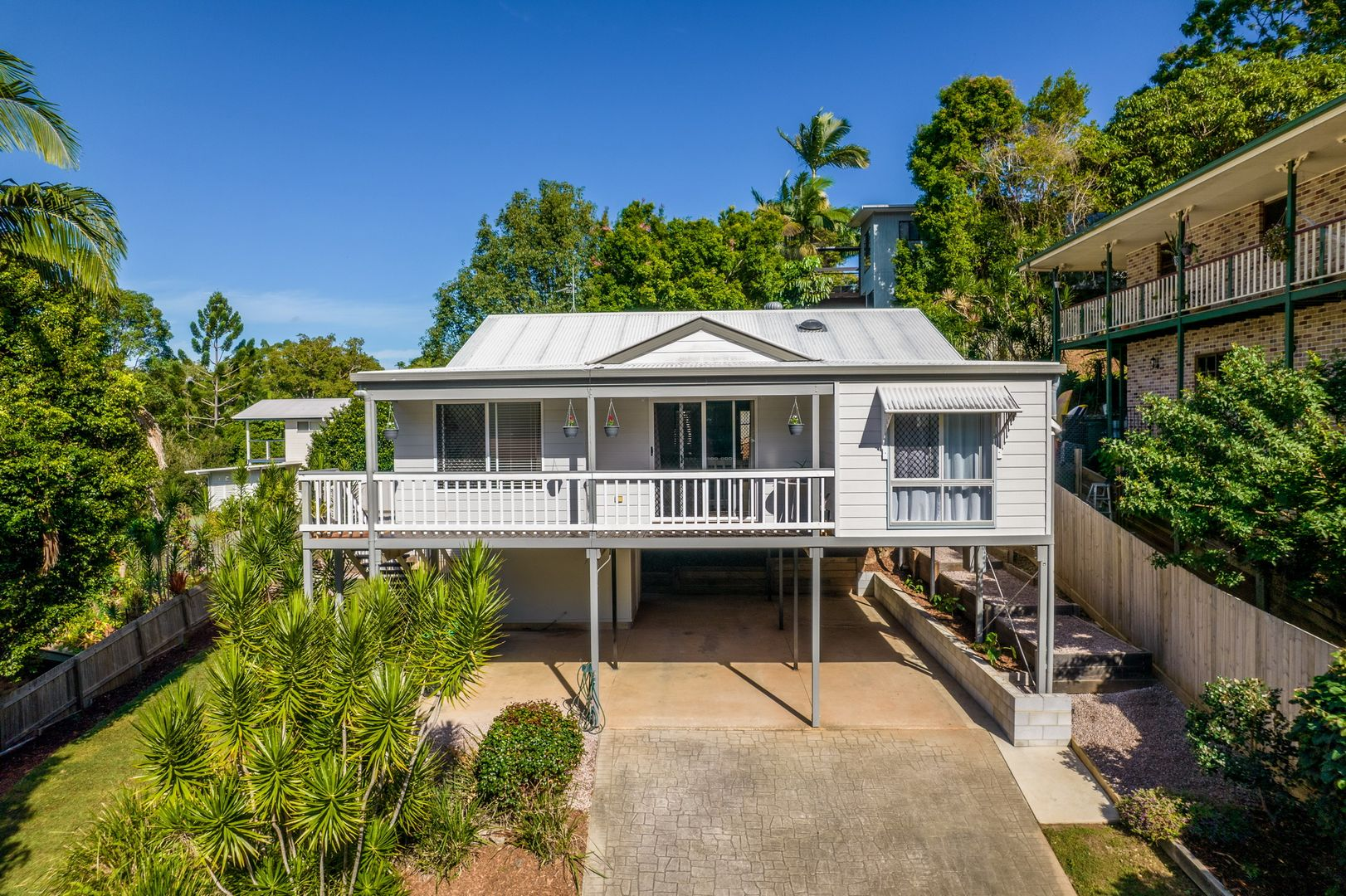 20 McCall Place, Bli Bli QLD 4560, Image 0