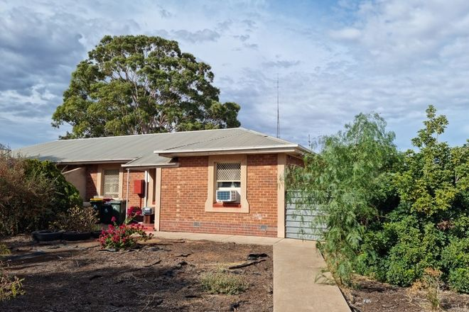 Picture of 11 Middleton Street, PORT PIRIE SA 5540