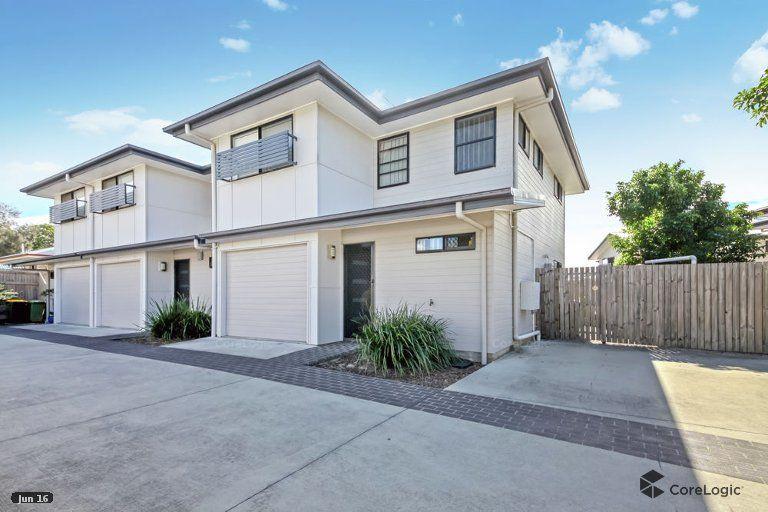 14/106 Ann Street, Kallangur QLD 4503, Image 0