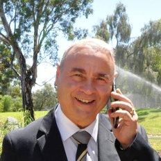 Tony Colosi, Sales