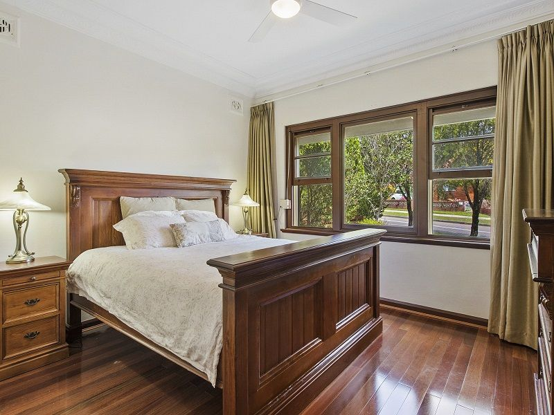 26 Irvine Crescent, Ryde NSW 2112, Image 1