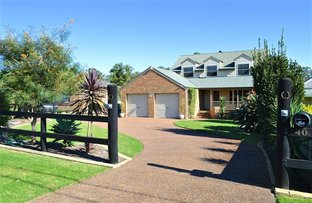 Picture of 40a Alton Road, Cooranbong NSW 2265