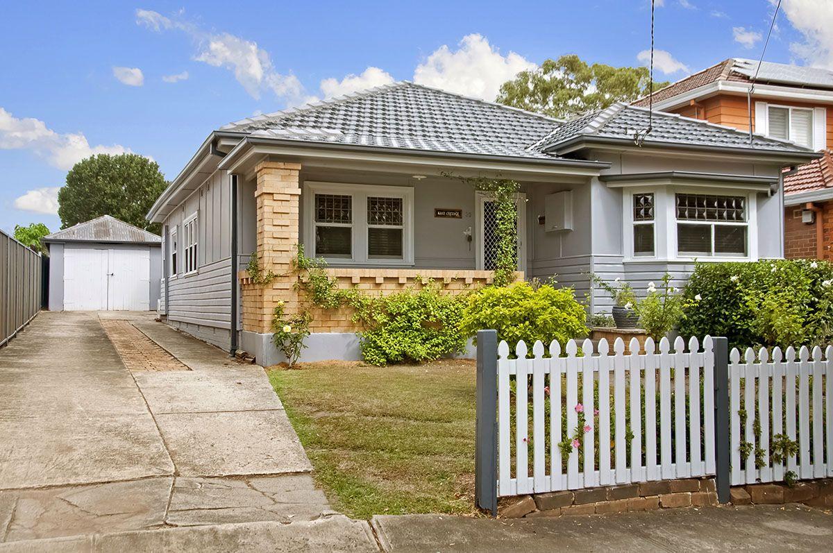 30 Ada Street, Bexley NSW 2207, Image 0