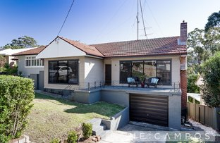 Picture of 8 Clayton Crescent, Kotara NSW 2289