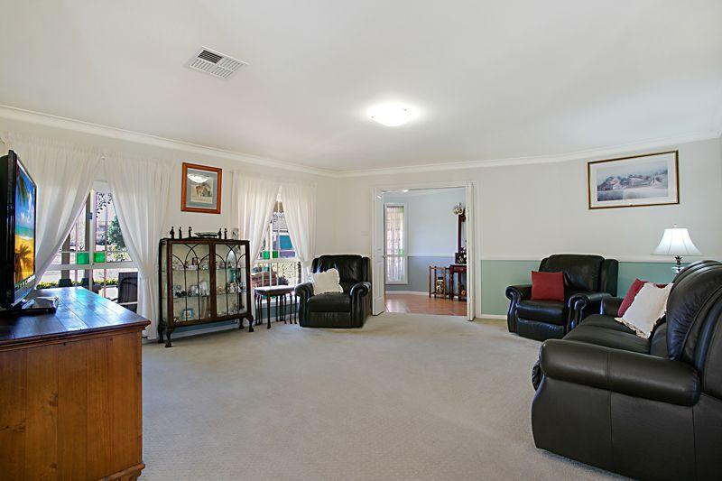 6 Manna Gum Road, Narellan Vale NSW 2567, Image 2