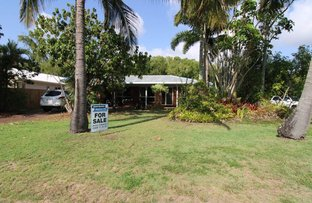 Picture of 48 Pacific Drive, Blacks Beach QLD 4740
