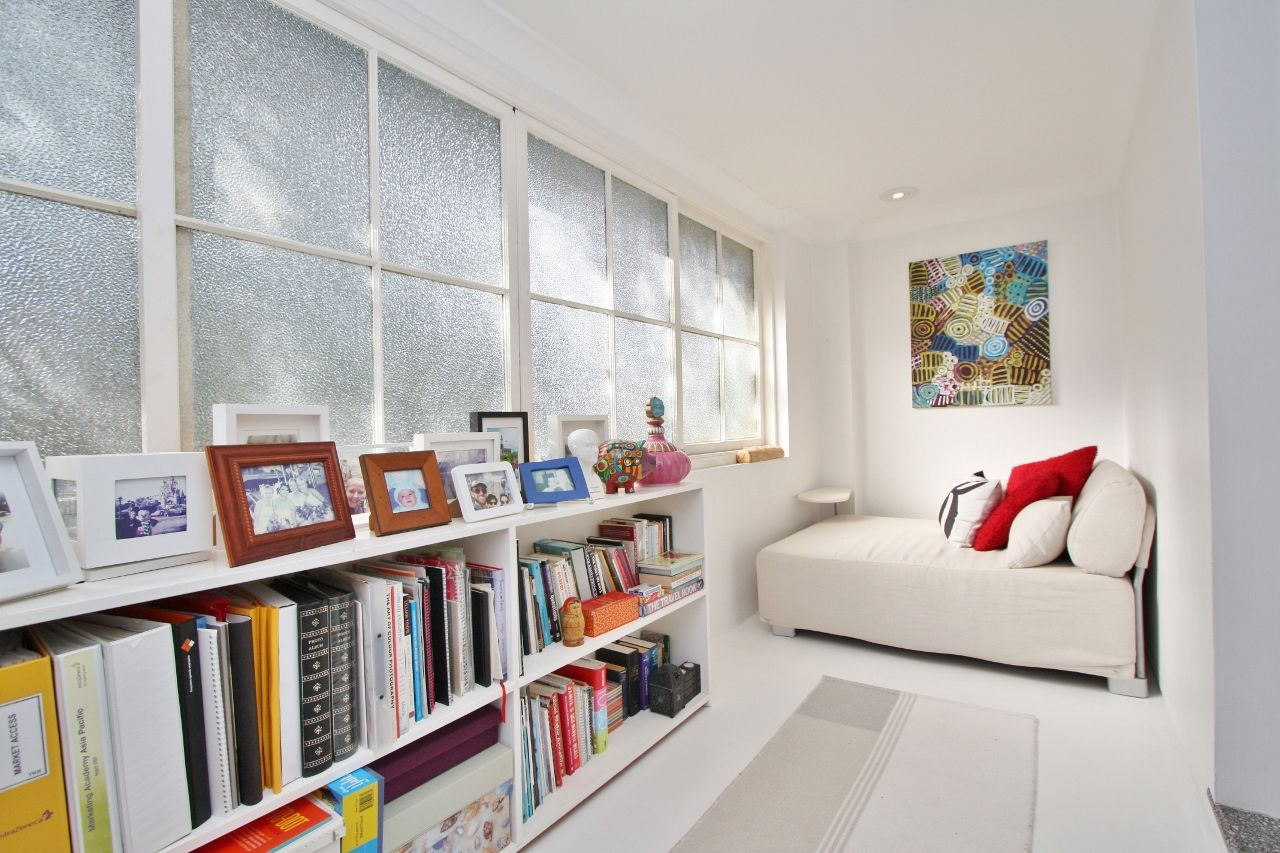 4/165 Bronte Rd, Queens Park NSW 2022, Image 2