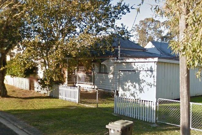 Picture of 19 Duckett Street, BEAUDESERT QLD 4285