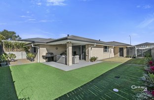Picture of 282 Canvey Road, Upper Kedron QLD 4055